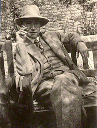 André Gide, tra coraggio e prudenza