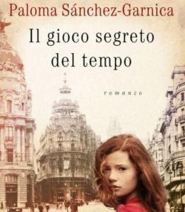 Il-gioco-segreto-del-tempo-di-Paloma-Sanchez-Garnica_su_vertical_dyn