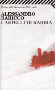 castelli-di-rabbia