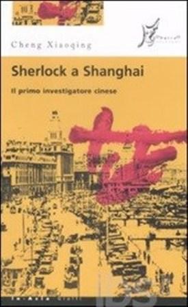 Sherlock a Shanghai