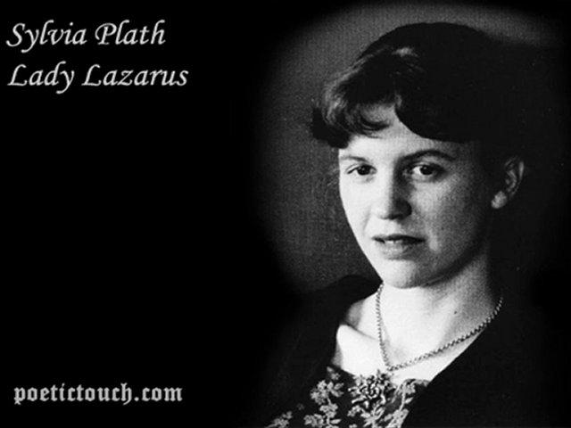 'I Diari' di Sylvia Plath, poetessa confessionale e militante