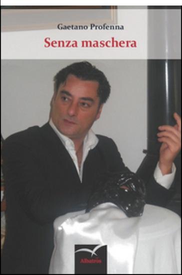 Gaetano Profenna