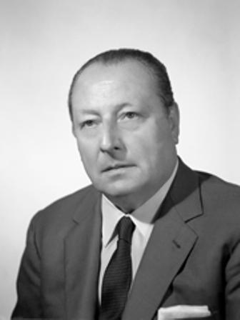Giovanni Artieri