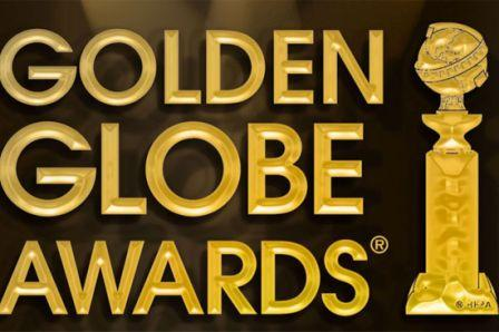 Linklater e Anderson trionfano ai Golden Globes 2015