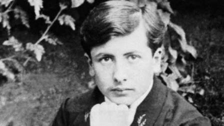 'Il grande amico Meaulnes, il romanzo della conoscenza di Fournier