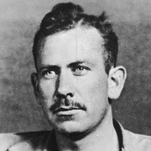 Letteratura e religione: Dio nella letteratura di Steinbeck e Benson