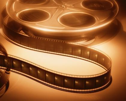 cinema britannico dopoguerra