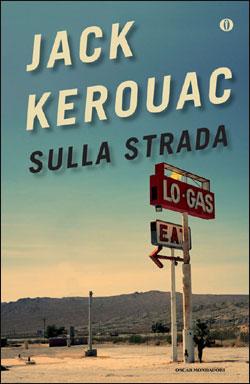I libri di viaggio più appassionanti, per chi sogna di partire