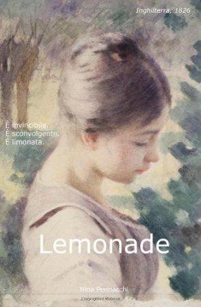Lemonade, di Nina Pennacchi
