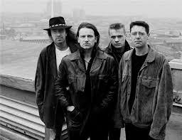 """The Joshua Tree"": il viaggio degli U2"