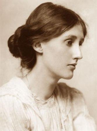 """'Una Stanza tutta per Sé': il """"femminismo"""" di Virginia Woolf"""