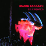 Paranoid-Vertigo Records-1970