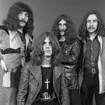 Black Sabbath-1970