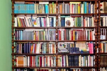 Una libreria tutta italiana nel cuore di Manhattan