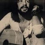 Cat Stevens live 1971