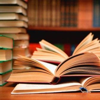 top ten libri febbraio 2016