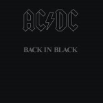 Back In Black-Atco Records-1980