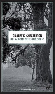 """""""Gli alberi dell'orgoglio"""": tra scienza e superstizione"""