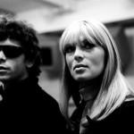 Lou Reed e Nico