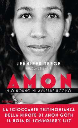 Jennifer Tigge
