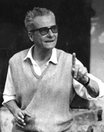 Fabio Tombari
