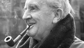 L'elfo in Tolkien: genesi di uno stereotipo