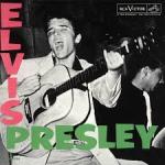 Elvis Presley-RCA-1956