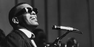 """Modern Sounds In Country & Western Music"": L'integrazione secondo Ray Charles"