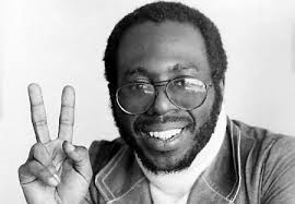 """Superfly"": La rovente denuncia di Curtis Mayfield"