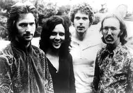 """Layla & ""Other Assorted Love Songs"": il disperato blues dei Derek & The Dominos"