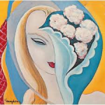 Layla & Other Assorted Love Songs-Polydor-1970