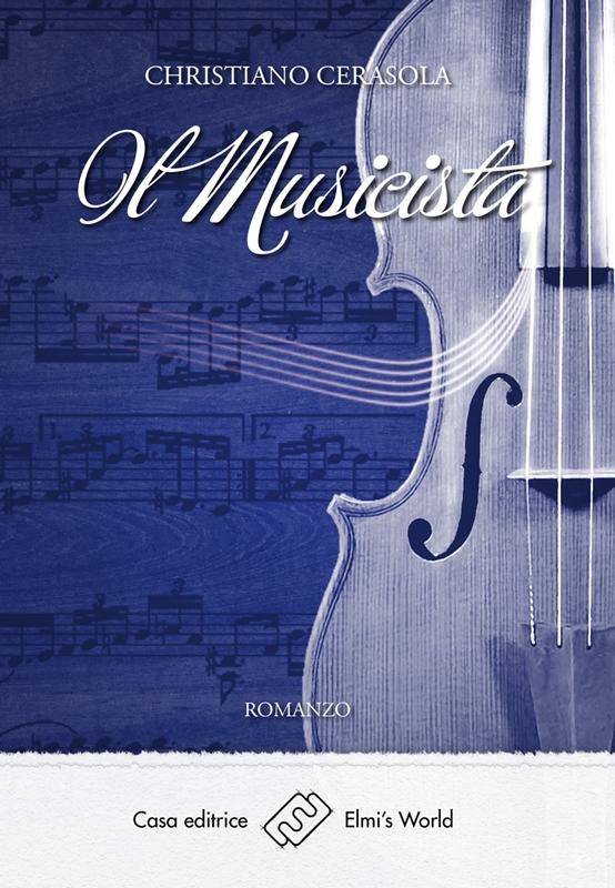 Il musicista di Christian Cerasola