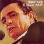 Johnny Cash At Folsom Prison-Columbia Records-1968