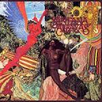 Santana-Abraxas-CBS-1970