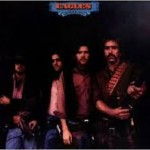 Desperado-Asylum Records-1973