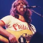 Glenn Frey-1973