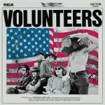 Volunteers-RCA Victor-1969