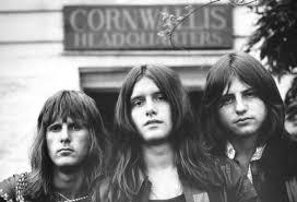 """""""Trilogy"""": in ricordo di Keith Emerson"""