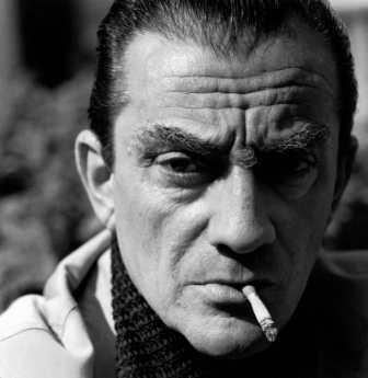 Luchino Visconti frasi