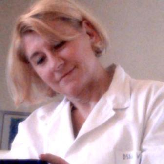 Dott.ssa Elena Villani