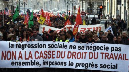 jobs act francese