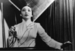 Clara rockmore theremin