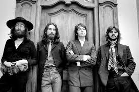 Abbey Road: il canto del cigno dei Beatles