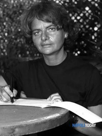 Premio Procida Isola di Arturo Elsa Morante, XXIX edizione