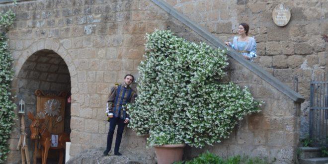 Romeo e Gulietta