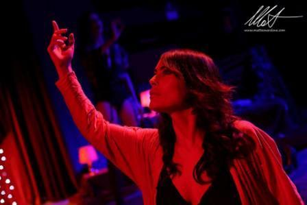 Adele Perna