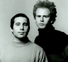 """Bridge Over Troubled Water"": l'ultimo atto di Simon & Garfunkel"