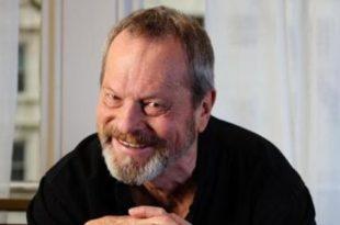 L'uomo che uccise Don Chisciotte di Gilliam