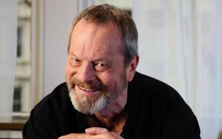 'L'uomo che uccise Don Chisciotte' di Terry Gilliam, in uscita nel 2017
