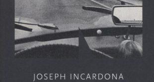 La metà del Diavolo, Joseph Incardona